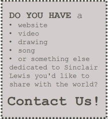 contact_fans